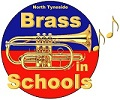North Tyneside Brass in Schools