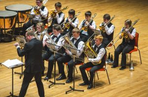 wigan-youth-brass-band-4-1436715820-view-0