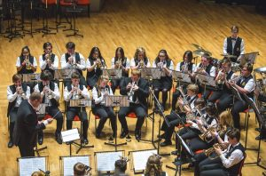 wigan-youth-brass-band-5-1436715820-view-0
