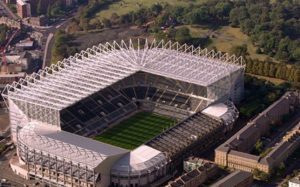 st-james-park-newcastle-united-stadium 2