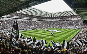 st-james-park-newcastle-united-stadium